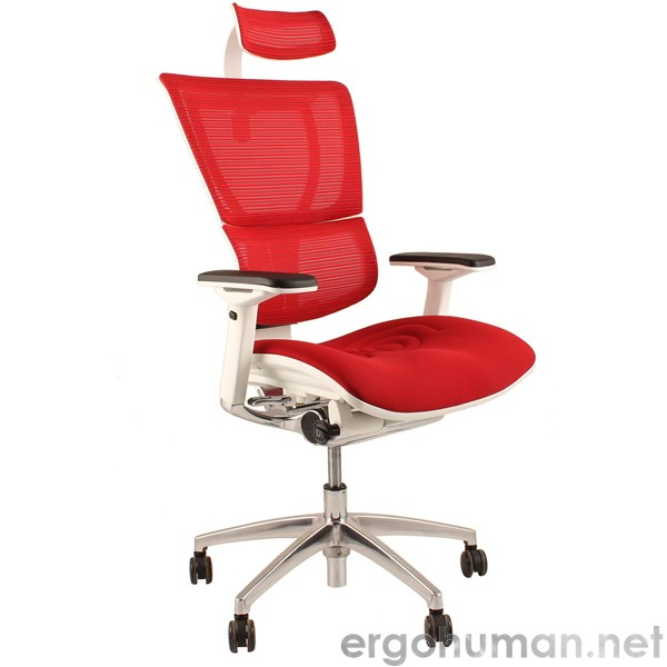 Mirus Ergonomic Office Chairs